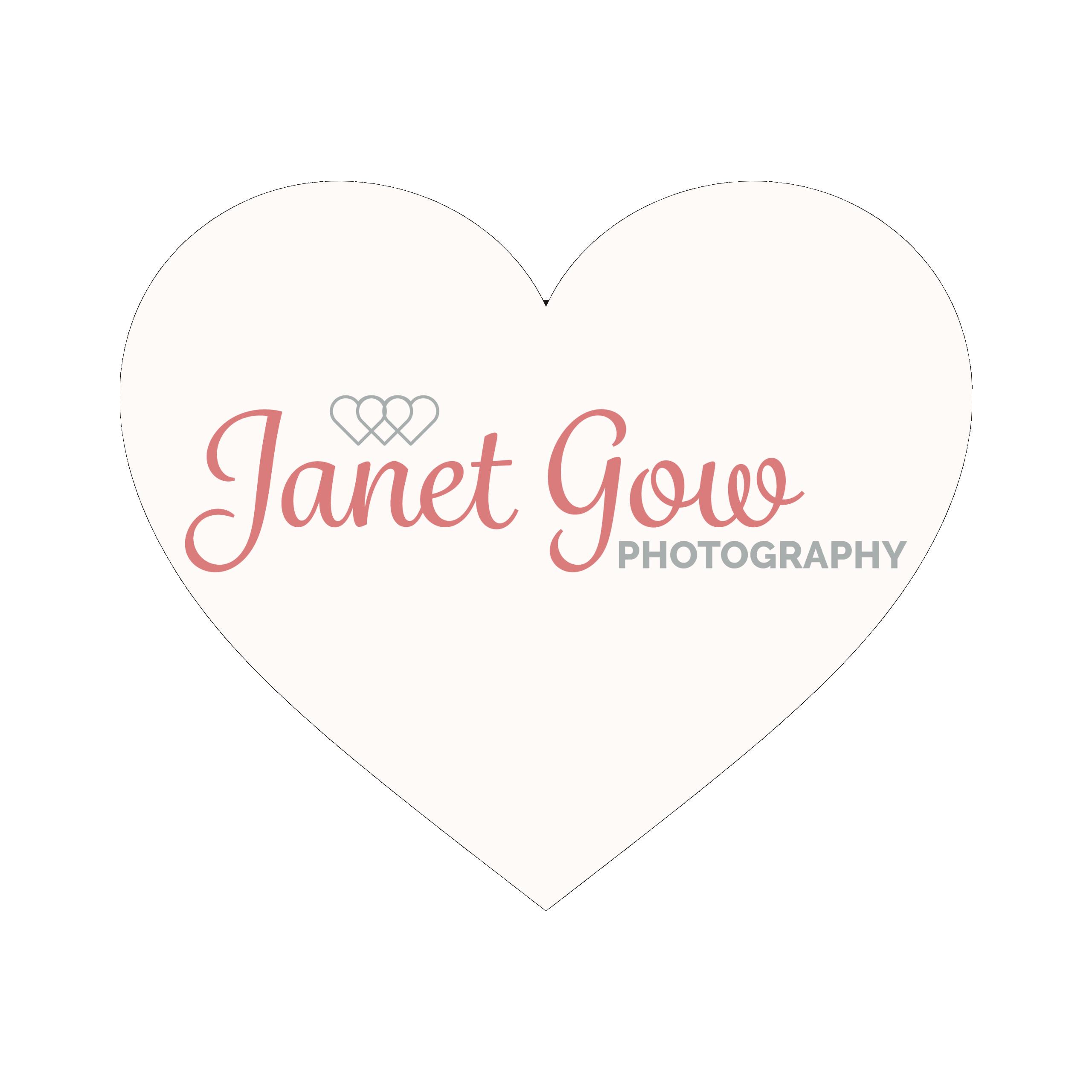 Janet Gow Photography Ltd